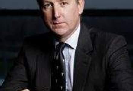 Patriciu l-a numit pe fostul sef al proiectului Baneasa la conducerea afacerilor imobiliare din Germania