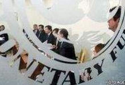 "FMI, la Bucuresti, dar intr-o ""echipa mai mica"""
