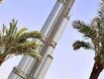 Salvarea Dubaiului vine de la...