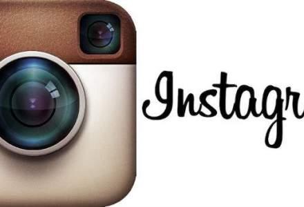 Instagram depaseste Twitter si devine a doua cea mai mare retea sociala din lume