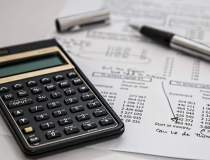 Ialomitianu: Bugetul pe 2015...