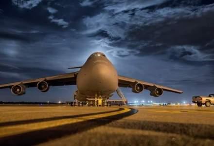 Defectiuni la aeroportul londonez Heathrow: 38 de curse aeriene, anulate