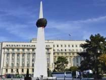 Revolutia din Romania: 10...