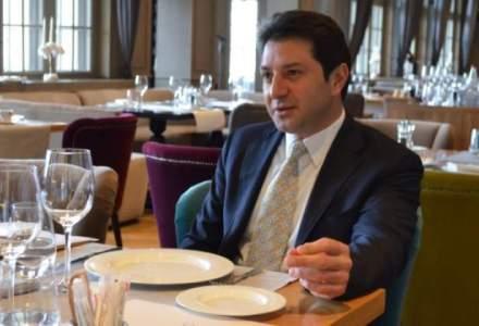 Opus Land va dezvolta anul viitor 400 de locuinte in Cosmopolis, investitie de 18 milioane de euro