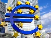 BCE: 13 banci care au picat...