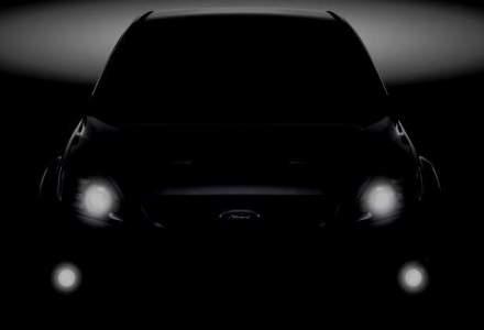 Ford va lansa 12 modele RS pana in 2020. Noul Focus RS soseste anul viitor