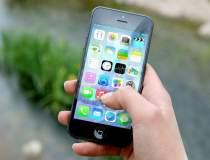 eMag: Mobile-ul va depasi...
