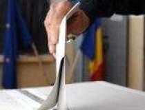 Contestatia PSD privind...