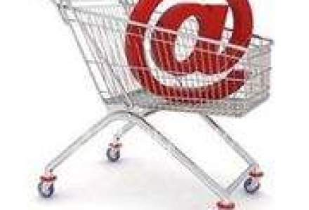 Un fost consultant pentru Tesco are un hipermarket online de 1,2 mil. euro