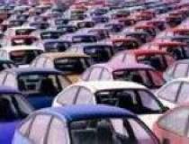 Taxe pentru autovehiculele...