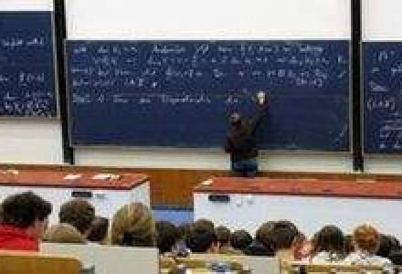 Masterul in finante de un an, un substitut eficace al MBA-ului