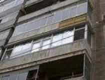 Apartamentele vechi atrag...