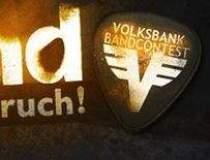 Volksbank spune ca nu are...