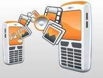 Orange: Buy-back si asigurari...