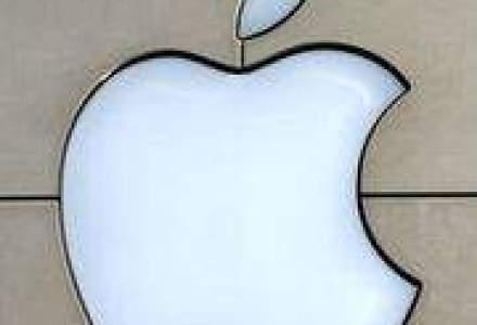 Distribuitorul Apple in Romania ia in calcul in 2010 un prim semestru mai greu decat 2009