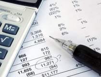 Bilantul CNAS: ce buget va...