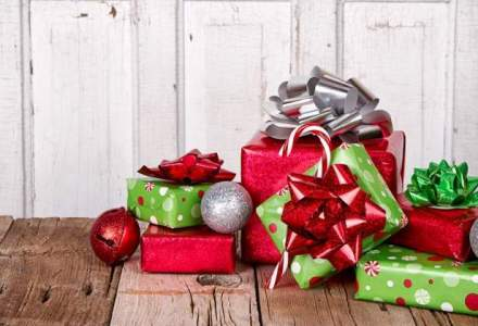 Cadourile in business: cele mai frumoase daruri primite de managerii de top
