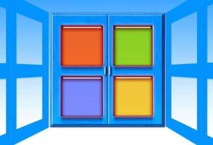 Penalitati pentru fiecare zi de intarziere, de la 1 ianuarie, la plata licentelor Microsoft