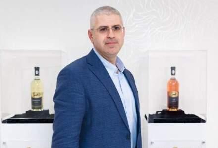 CEO Crama Ceptura: Romanilor le plac vinurile demi-seci si demi-dulci. O supriza placuta vine din zona rose