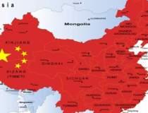 Economia Chinei, pe frane:...