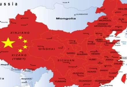 Era cresterii spectaculoase a Chinei, aproape de final? Cresterea economica ar putea incetini la 7,1% in 2015