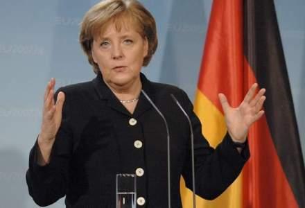 Germania va consilia Bulgaria in reforma judiciara, proiecte energetice si abosorbtie de fonduri UE