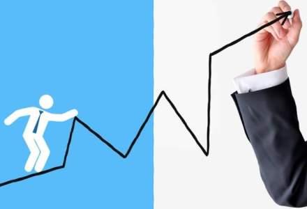 2014 in piata asigurarilor, grave turbulente in timpul aterizarii din criza