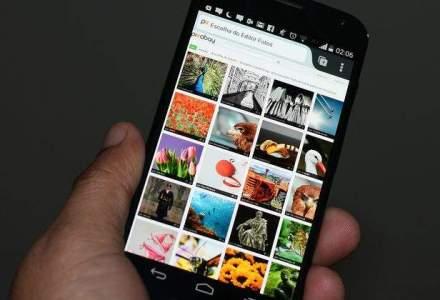 Gartner: Samsung, scadere uriasa pe piata smartphone-urilor in T3, in timp ce producatorii chinezi sunt pe val