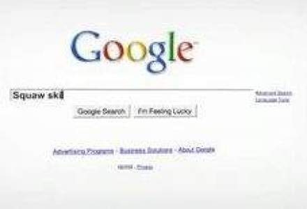 Google lanseaza primele traininguri in Romania