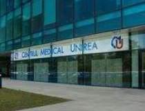 CMU investeste 1 mil. euro in...