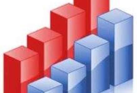 SimPlus: Afaceri in crestere cu 150%, pana la 5 mil. euro