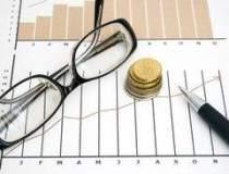 BCR estimeaza ca investitiile...