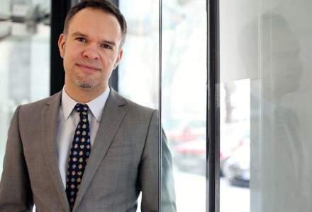 Tuca Zbarcea&Asociatii ajunge la 25 de parteneri dupa promovarea unui avocat