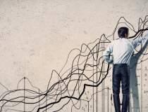 Prognoze PIB in 2015: BCR,...