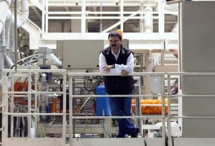 Duraziv: Segmentul rezidential va redeveni un motor important de crestere pentru producatorii de materiale de constructii