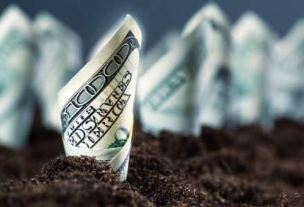 Bugetul Ministerului Agriculturii, suplimentat cu 98 mil. lei