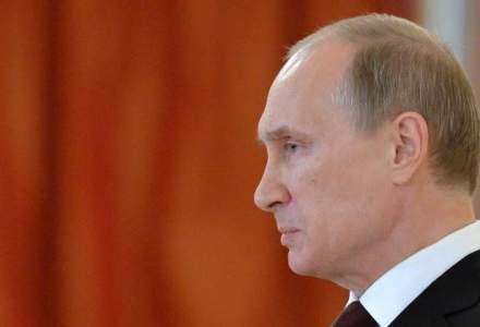 Cea mai asteptata conferinta a anului: despre ce va vorbi Putin la final de 2014