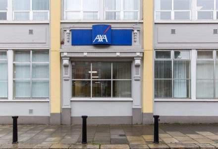 Ce avocati au lucrat la tranzactia Axa - Certinvest