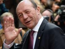 Traian Basescu sustine...