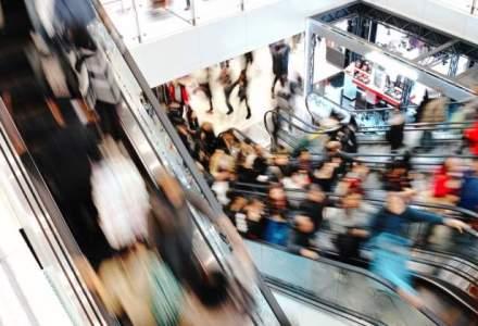 """Budapesta """"ia fata"""" Bucurestiului in privinta interesului marilor retaileri"""