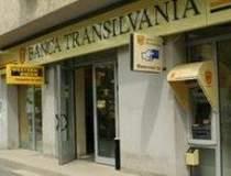 Banca Transilvania: Ramanem o...
