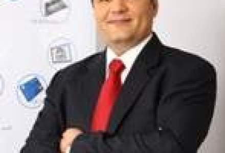 GE Money a lansat un credit de refinantare in euro