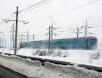 Care sunt trenurile anulate...
