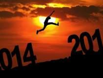 Voteaza omul anului: Kovesi,...