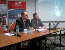 Gabriel Comanescu: GSP este...