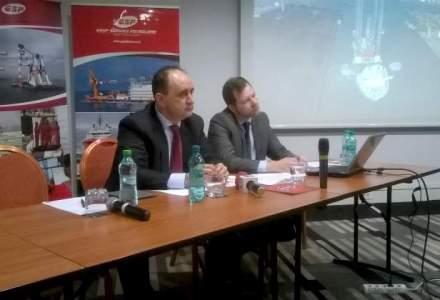 Gabriel Comanescu: GSP este tinta unui linsaj mediatic lansat de ANAF Constanta
