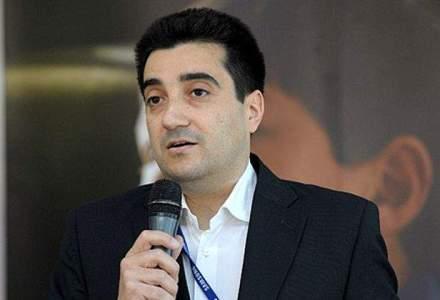 Samsung: Doar 30% dintre gospodarii detin un televizor cu ecran plat in Romania. Este o piata cu un potential urias