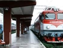CFR: Trenurile de pe cele mai...