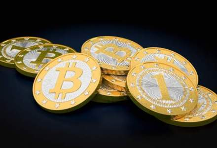 BTCXchange si-a suspendat serviciile cu moneda bitcoin