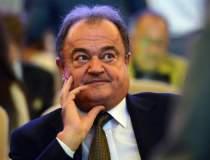 Blaga, mesaj pentru Basescu:...